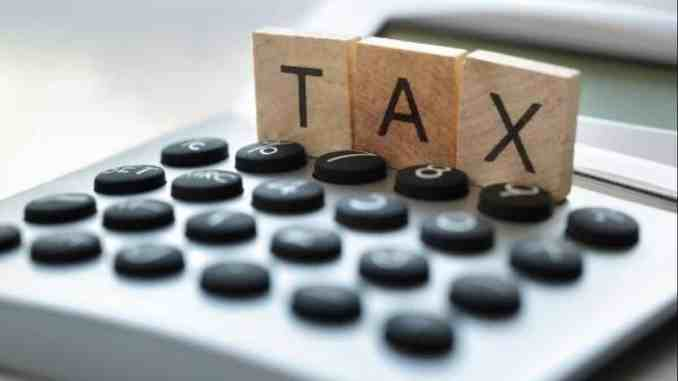 Last Date For Service Tax, Central Excise Extended Till Jan 15 - Digpu
