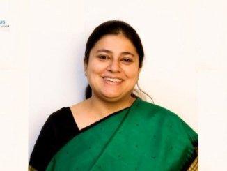 Lisianthus Tech appoints Ex-MD Bank of America, Meeta Makhan as advisor to the company - Digpu