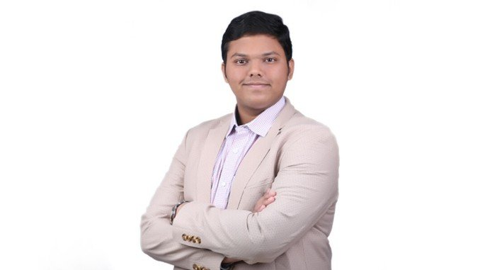 17-Year Entrepreneur Arjun Deshpande Contributes 3 Months Salary To PM Cares Fund - Digpu