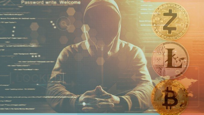 Crypto & Forex Ponzi Scheme on the rise amid COVID-19 - CryptoCurrency News Digpu