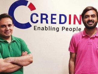 Credin - Need of the Hour Fintech Platform - Finance News Digpu