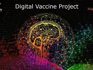 Indian Healthtech pioneer develops world's first digital vaccine candidate for COVID-19 - HealthTech News Digpu