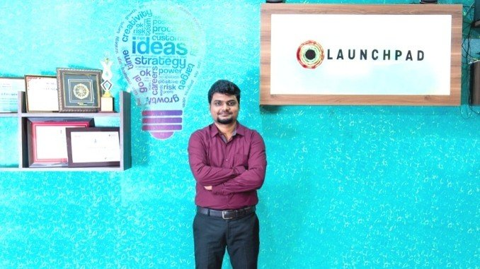 O-Launchpad Opens Odisha To Business And Growth - Digpu News