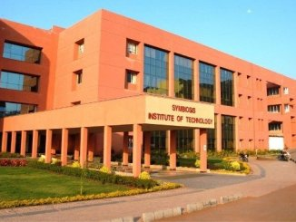 Symbiosis Institute of Technology's student bags 20 Million Seed Funding for his maiden startup - Education News Digpu