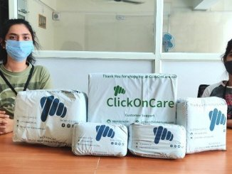 The New Normal for ClickOnCare – COVID-19 Edition