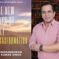Success Story Of Bokaro Boy Indrabhuwan Kumar Singh