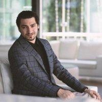 Young Entrepreneur Sanan Sanani shares his success story