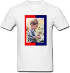 T-Shirt-con-Foto-A-19€