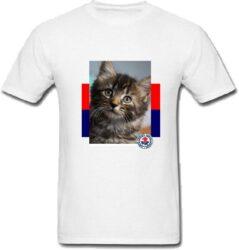 T-Shirt-con-Foto-B-19