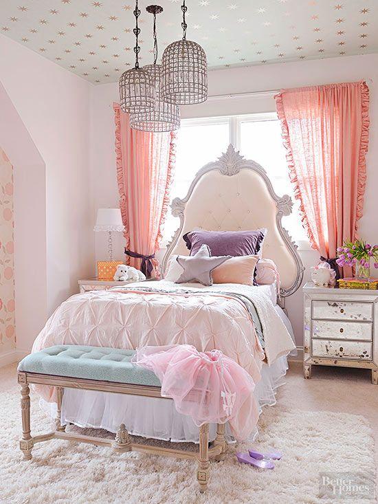 Go Colors Together Pink
