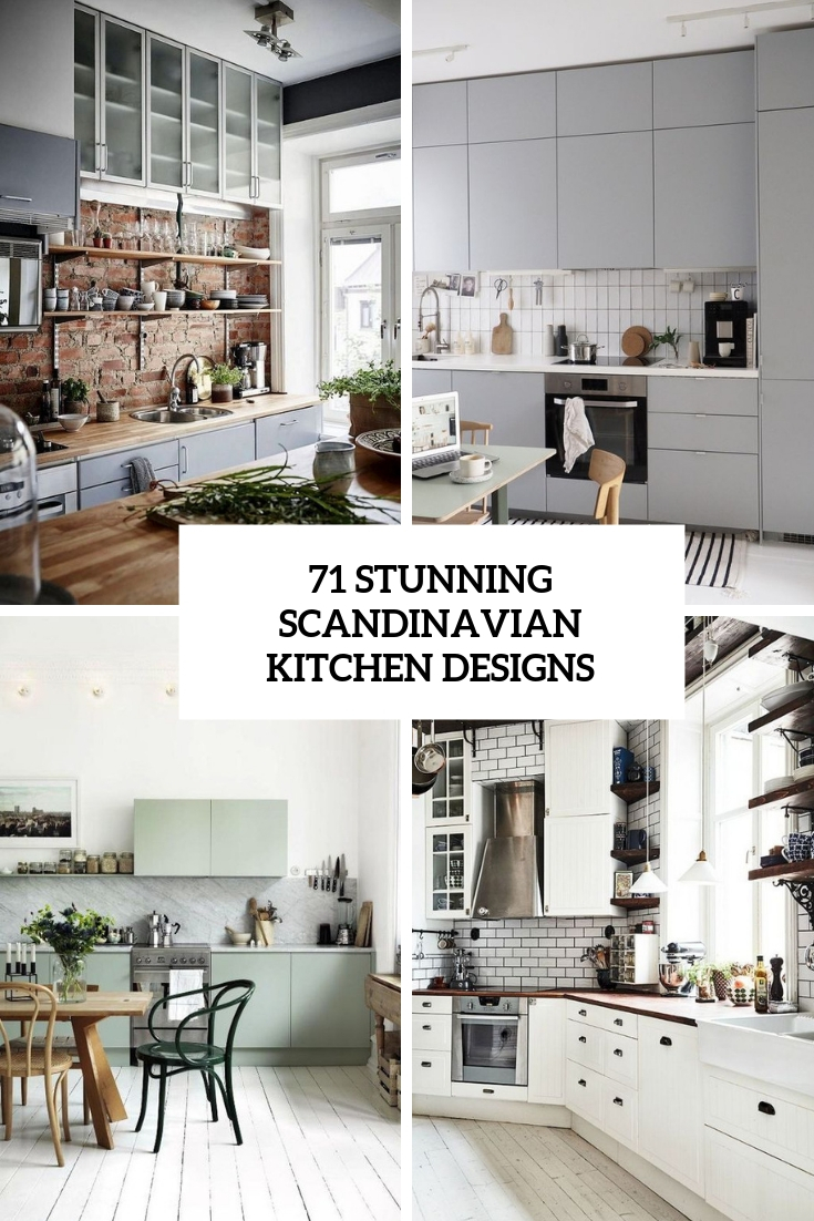 Rustic Kitchen Archives Digsdigs
