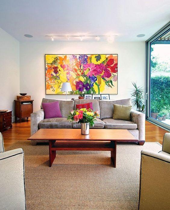 vase living room decor leadersrooms