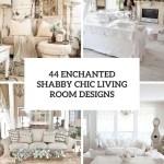Best Room Design Ideas Of October 2020 Digsdigs