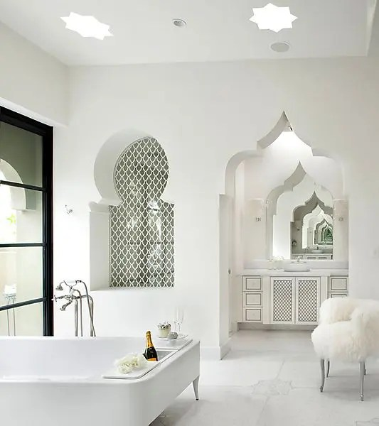Bathroom Interior Design Software