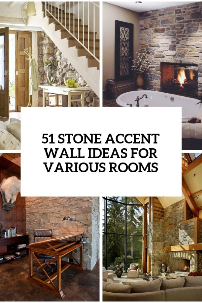 Accent Wall Ideas Bedroom Simplehomez