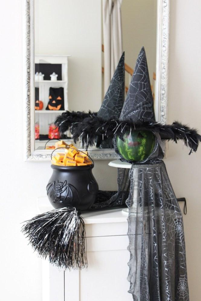 Witch Jpg