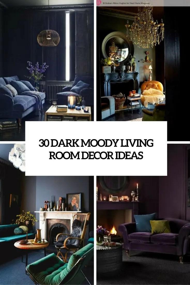 Paint Colors Living Room Dark Furniture