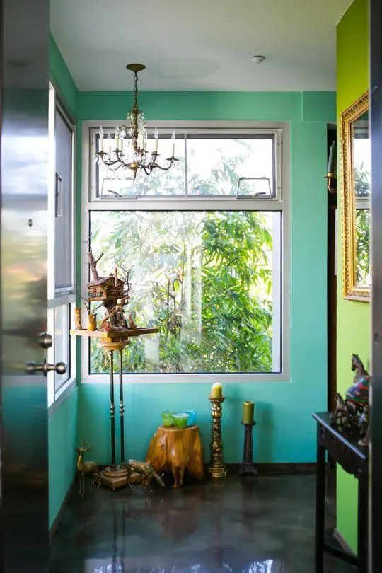 34 Analogous Color Scheme Dcor Ideas To Get Inspired DigsDigs