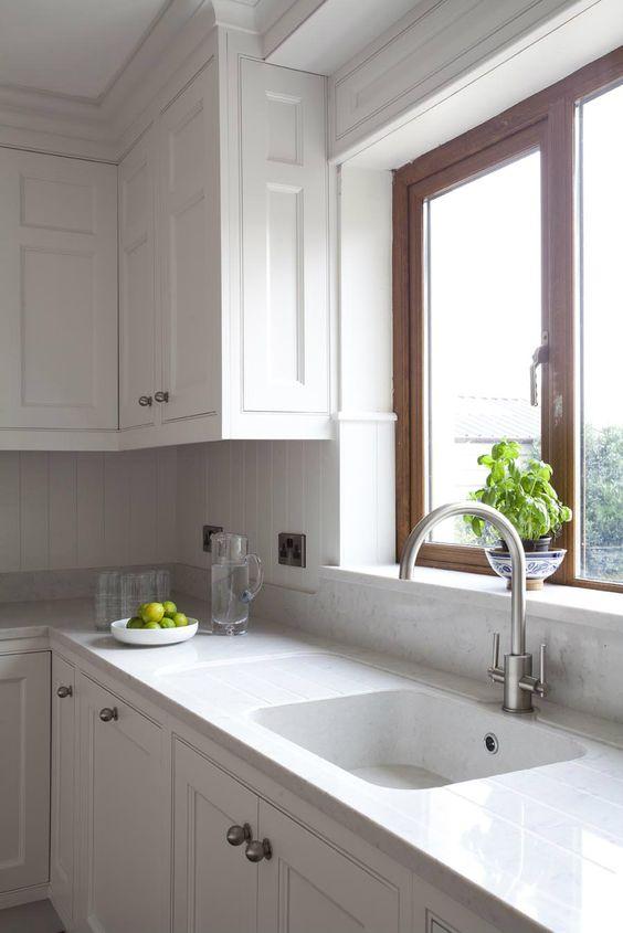 Countertop Options Quartz Kitchen