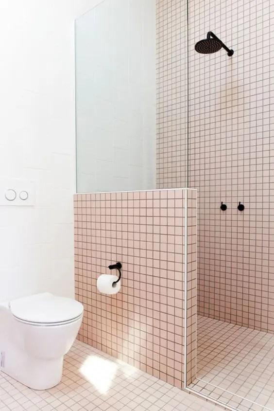 32 Feminine Bathroom Furniture And Appliances Ideas DigsDigs