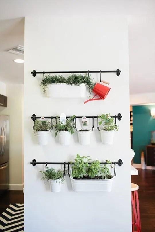 30 Eye Catchy Kitchen Wall Decor Ideas Digsdigs