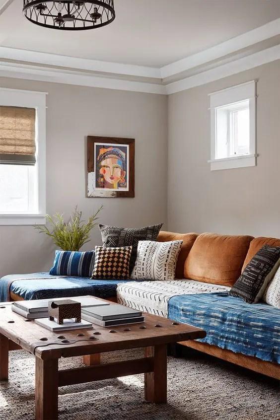 31 Trendy Shibori Home Decor Ideas To Try DigsDigs