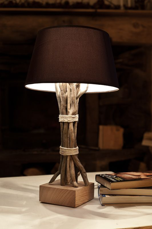 Touch Lamp Light Bulbs