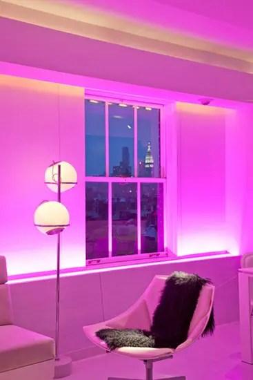 Jayne Sanders Interior Design