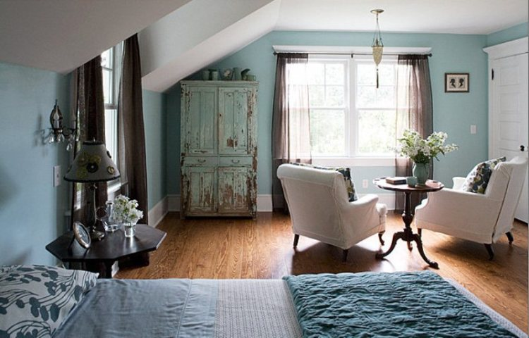 Bedroom Design Ideas Blue And Grey Home Accents