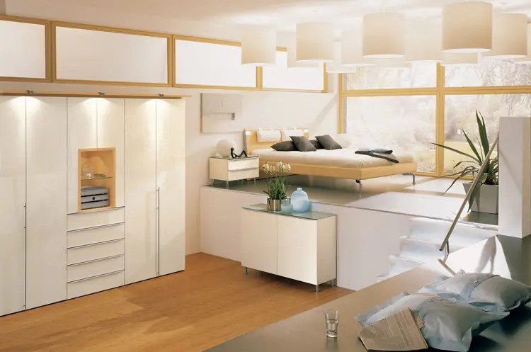 Furniture Decorating Styles