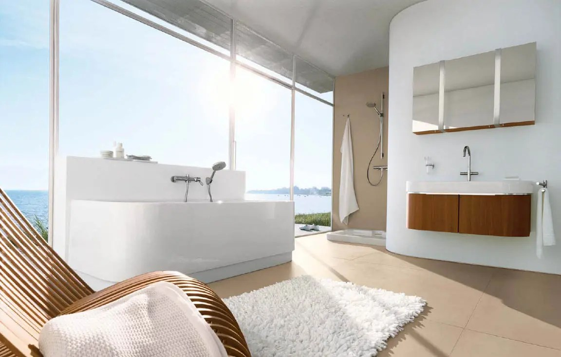 Bathroom design pictures gallery. best bathrooms in the world ...