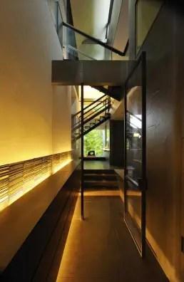 boukyo-house-interior-3