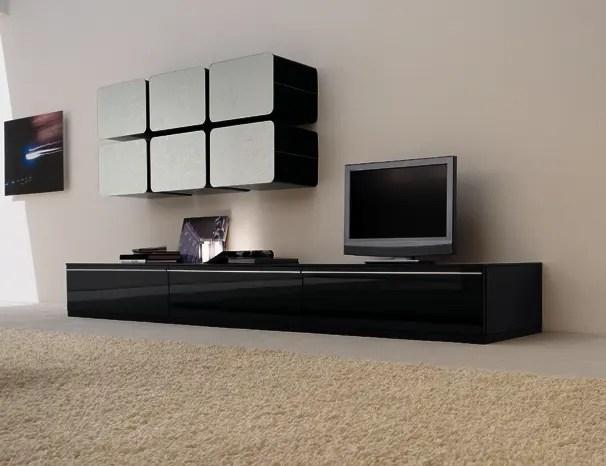 Unique Wall Decor Living Room