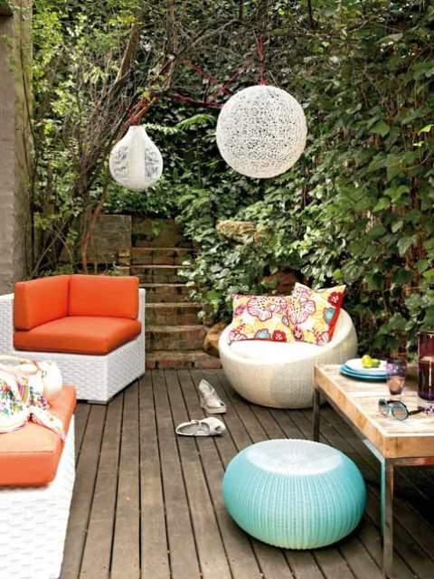 Best Zen Garden Design