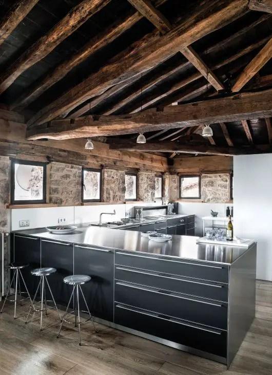 How Do You Design Kitchen