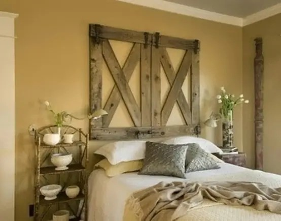 Rustic decorating ideas pinterest. 2015 and diy useful bathroom ...