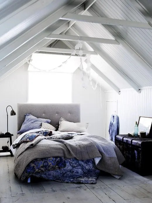 Bedroom designs