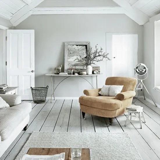 Best Beach House Interiors