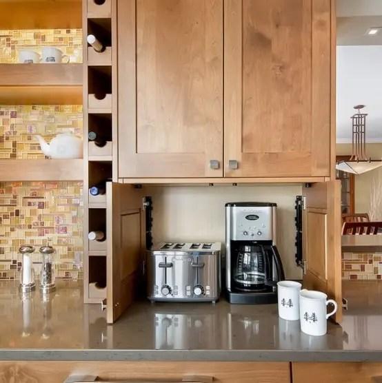 smart kitchen storage archives - digsdigs