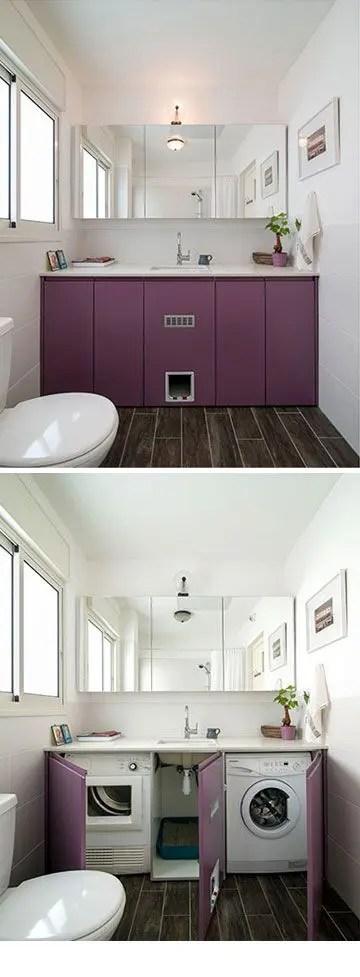 Best Color Interior Doors