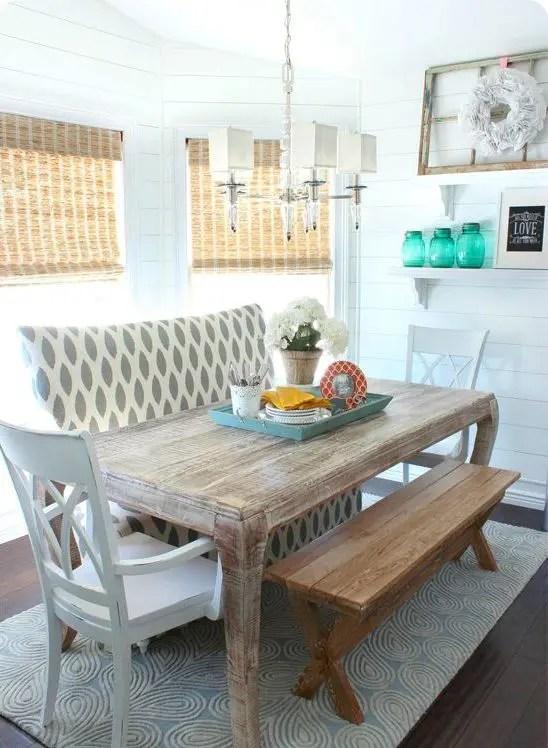 Tea Design Table Furniture