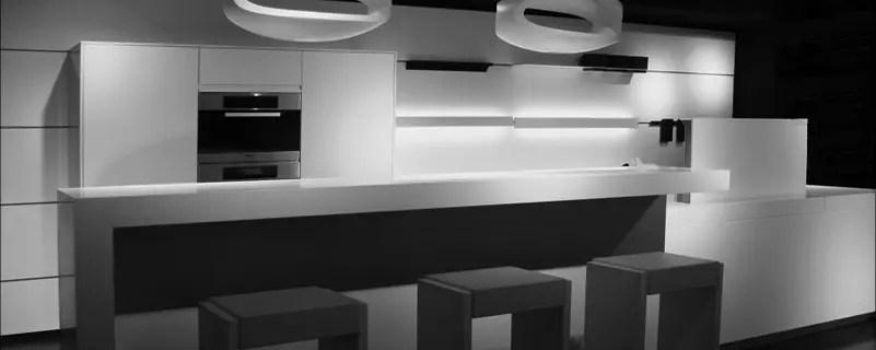Ikea Wooden Kitchen Units