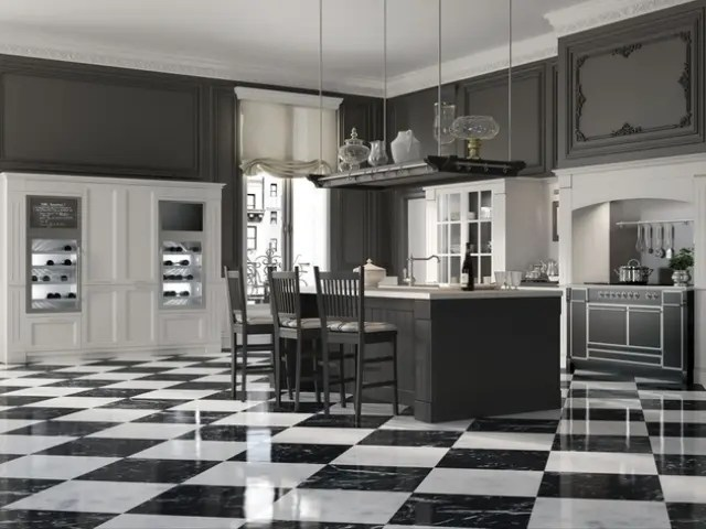 Freedom Kitchens Chairs. kitchen designs with islands and bars ...