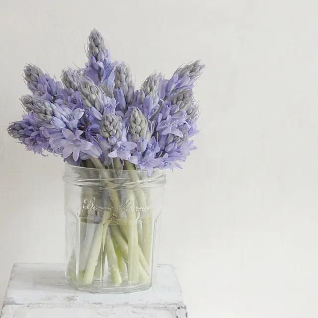 47 Flower Arrangements For Spring Home Dcor DigsDigs