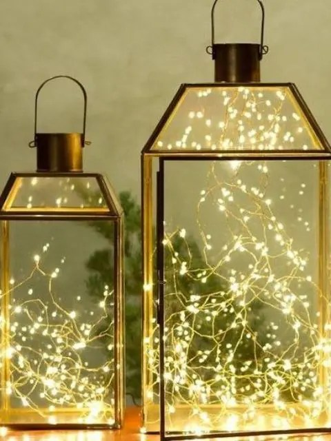 Perfect Christmas Lights Ideas For Outside 31 Your Home Remodel With