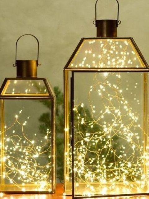 Ceiling Lighting Ideas For Attic Bedroom
