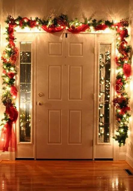 Arch Interior Doors