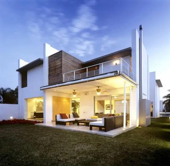Designer: Agraz Arquitectos