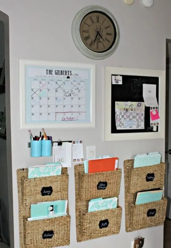 Pinterest Storage Ideas Small Home