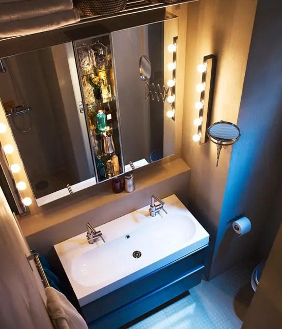 Image Result For Bathroom Ideas Ikea